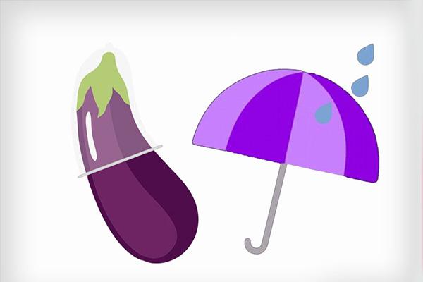 استفاده از کاندوم های مردانه
