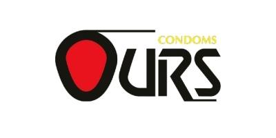 کاندوم های اورس