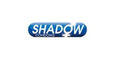 کاندوم شادو