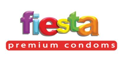 محصولات جنسی بهداشتی فیستا