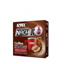 کاندوم قهوه کدکس مینی