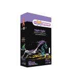 کاندوم شبرنگ ایکس دریم