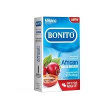 کاندوم آفریقا بونیتو مینی