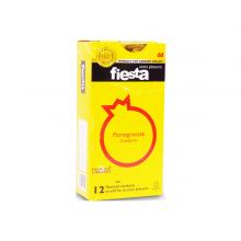 کاندوم تنگ کننده فیستا