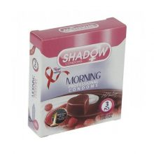 کاندوم morning شادو مینی