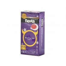 کاندوم خنک فیستا