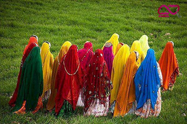 کاندوم در کرمانشاه