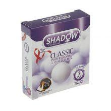 کاندوم Classic مینی شادو