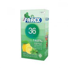 کاندوم tasty energic فارکس