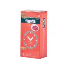 کاندوم delay فیستا