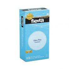کاندوم نازک فیستا