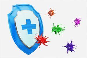 بهترین کاندوم های آنتی باکتریال ۲۰۲۱