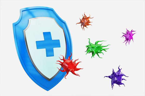 بهترین کاندوم های آنتی باکتریال