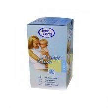 پد شیردهی Jean Carol