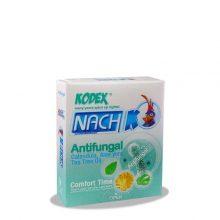 کاندوم Antifungal کدکس مینی