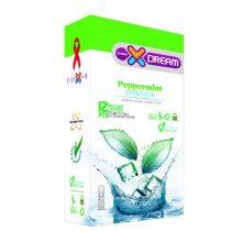 کاندوم Peppermint ایکس دریم